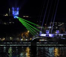 Lyon2011_13.jpg