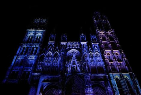 20200804_Rouen_143b_WEB.jpg