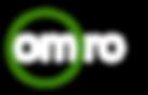 Logo OMRO.png