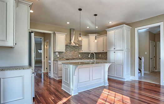 Kitchen Remodeling St Paul, Mendota Heights, Twin Cities, Minneapolis