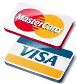 logo-tarjetas-de-credito.png