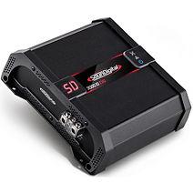 amplificador-4-canales-boog-1600w-rms-2o
