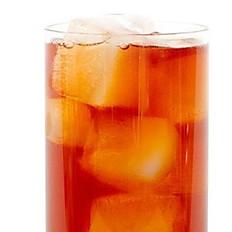 Iced Tea - Unsweetened