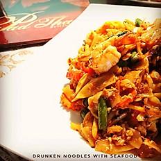 L2 - Drunken Noodles