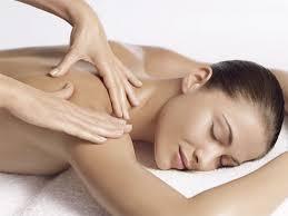 Курсы массажа в Чите