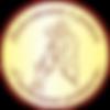 логотип Круглый.png