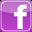 Магазин женской, мужской, одежды и обуви Гранд в Чите, фб, фейсбук, facebook