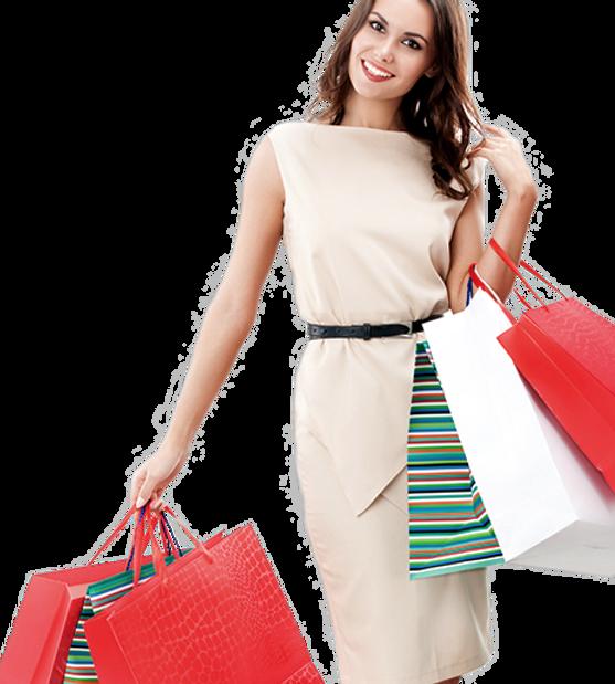 детский одежда женский обувь женский одежда женский сумка купить +в интернет магазине купить +в интернет магазине недорого купить брюки купить вещи купить гранд купить джинсы купить женские