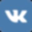Магазин женской, мужской, одежды и обуви Гранд в Чите , Вконтакте , вк