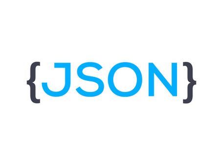 Faking your Auth endpoint using json-server-auth