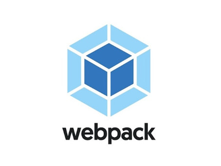 Understanding Webpack (Configuring your own project with  webpack)