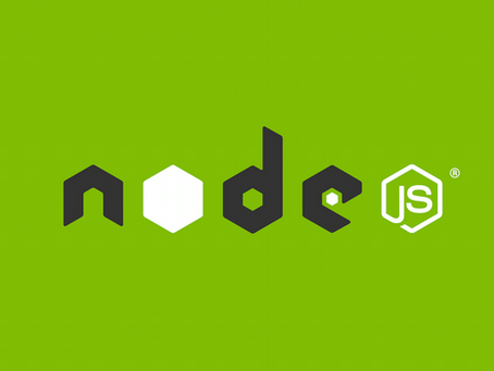 Auth0 Endpoint Security with NodeJS
