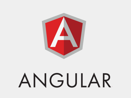 Creating your first Angular 8 App for Newbies