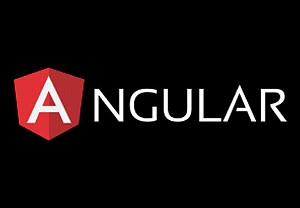Understanding Angular and its dependencies