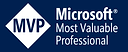 MVP_Logo_Horizontal_Secondary_Blue288_RGB_300ppi.png