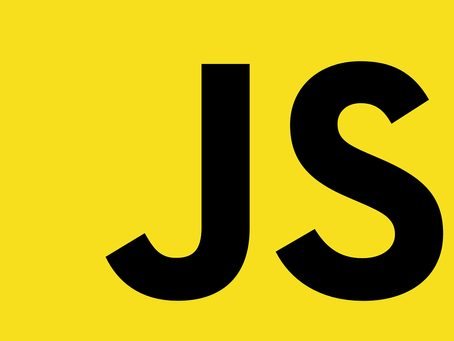 Useful JavaScript array functions to make things easy