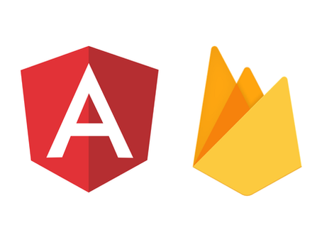 Securing your Angular App w/ Firebase Authentication