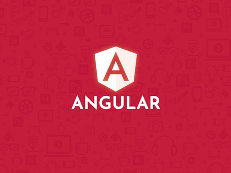 Rendering Large Lists in Angular