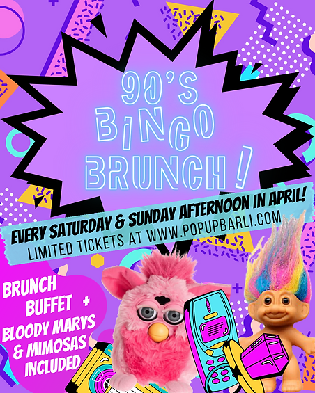 90's bingo.png