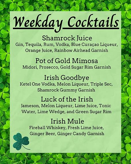 week cocktails.png