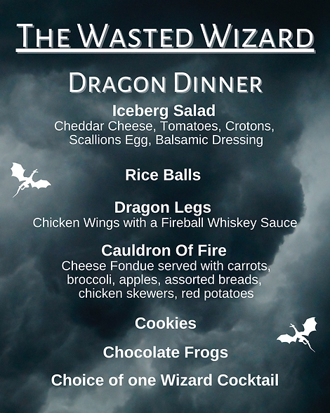 Dragon Dinner Menu.png