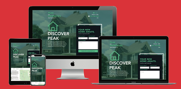 Dallas-Website-Builder.png