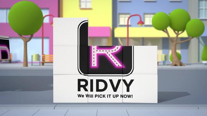 ridvypickup