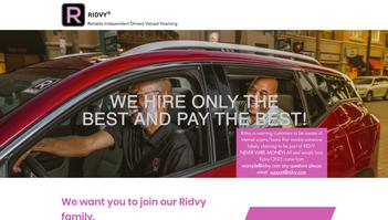 ridvy.com