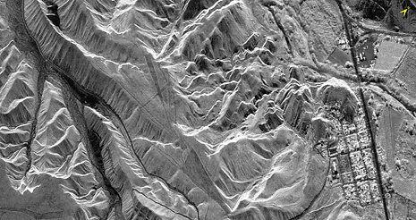 nazca5.jpg