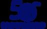 Logo 50 años.png