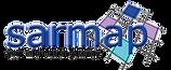 logo-sarmap.png