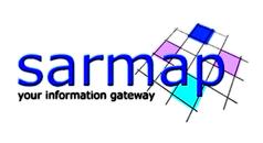 sarmap-logo.png