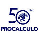 Logo Procalculo.jpg