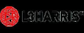 L3HARRIS.png