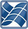 logo IDL.jpg