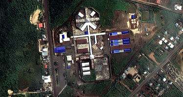 spaceview_portoviejo2.jpg