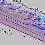 gsf HG_IDL_Analysis_Pic3.jpg