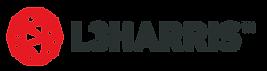 logo-l3harris.png