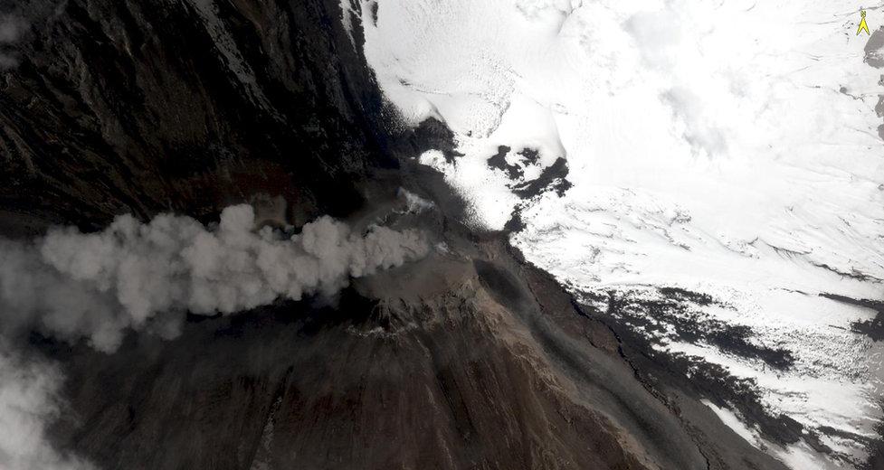 volcan_sangay.jpg