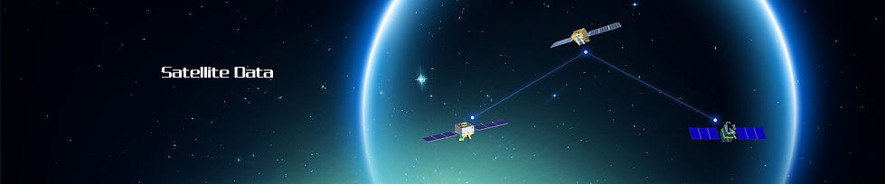 spacewiew satellite.jpg