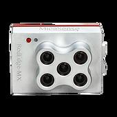 ms-mx-multispectral-sensor-0d4c6d9eb235e