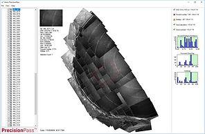 HG_PrecisionPass_pic5.jpg