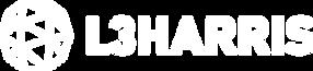 L3Harris_logo_wt_rgb.png