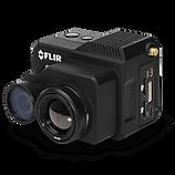 flir-duo-pro-r-430a993fee0102dee94558396