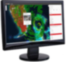 HELIOS weather_monitor (1).jpg
