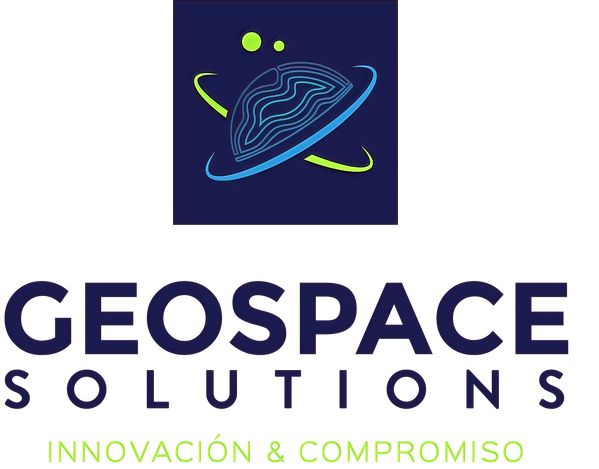 GEOSPACE-LOGO-03_edited.png