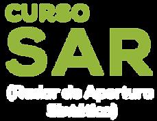 CURSO-SAR.png