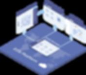eos_platform_illustration_02.png