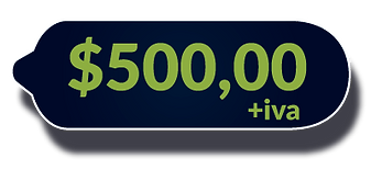 500,00.png