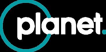 Planet_logo_RGB_Reverse.png